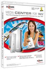 1123_media_center_for_wii_3d_300dpi_cmyk