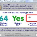 hyperv-error3