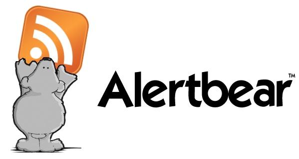 alertbear