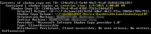 2015-06-10 14_56_13-mRemoteNG - confCons.xml