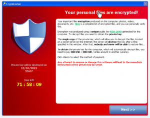 2015-06-10 15_59_50-cryptolocker - Google Search - Internet Explorer